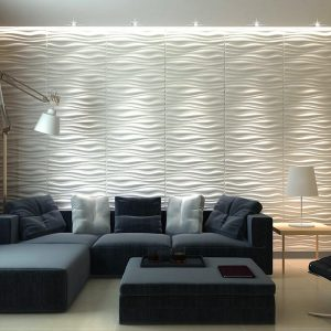 Wallpaper World Nigeria S Largest Seller Of Wallpapers Photo Murals And Interior Design Products