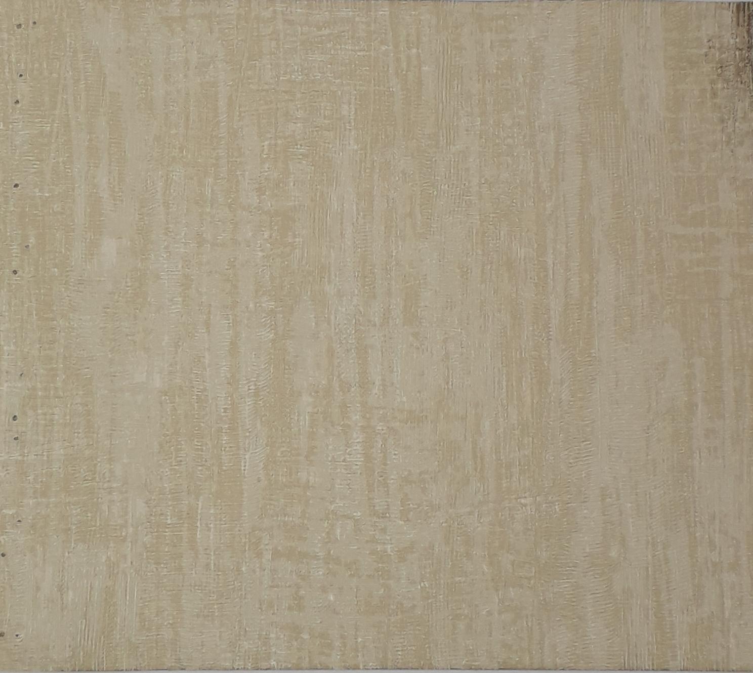 Alberto Pulino Gold Textured Wallpaper Ph42201