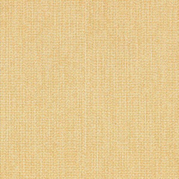 Decowall Gold Textured Wallpaper 6605 03