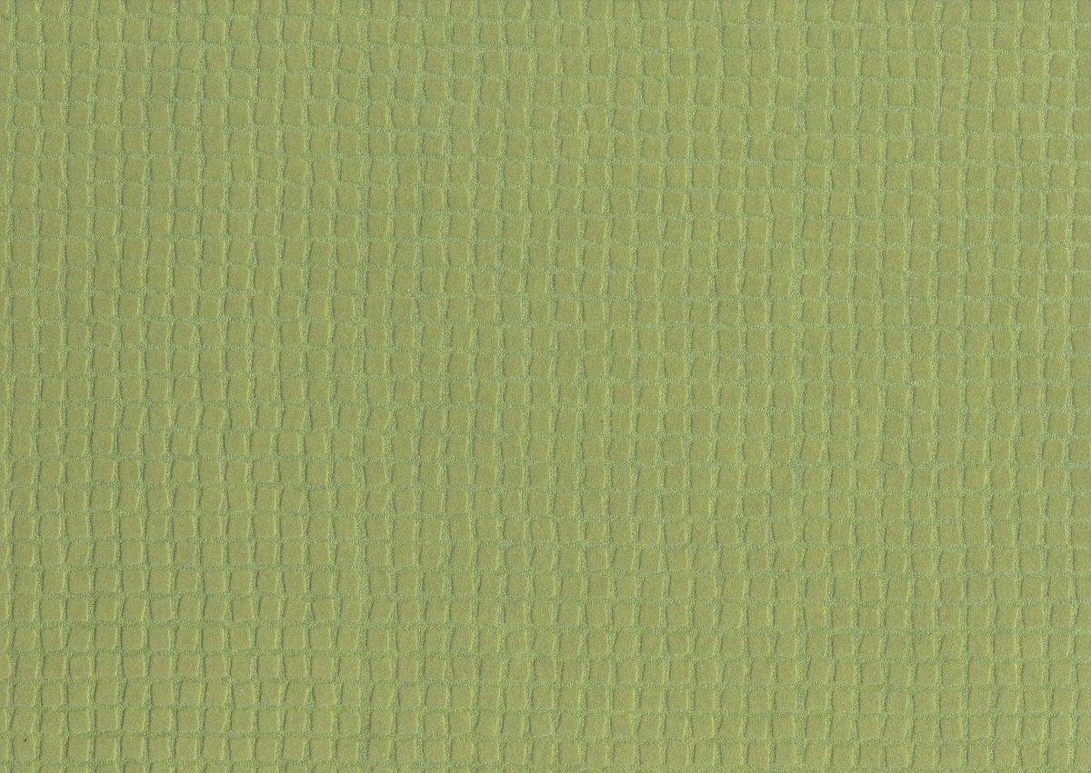 Sirpi Rhinoceros Flock Green Wallpaper 15584