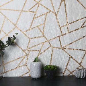 Wallpaper World – Nigeria's largest seller of wallpapers